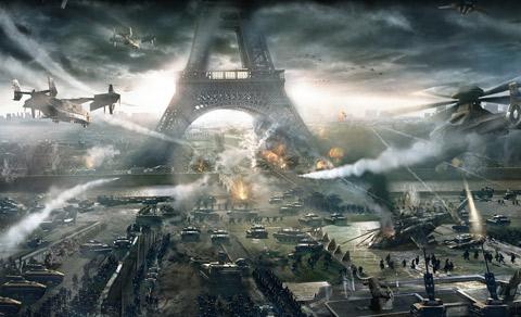 http://nanojv.files.wordpress.com/2011/04/troisic3a8me-guerre-mondiale1.jpg