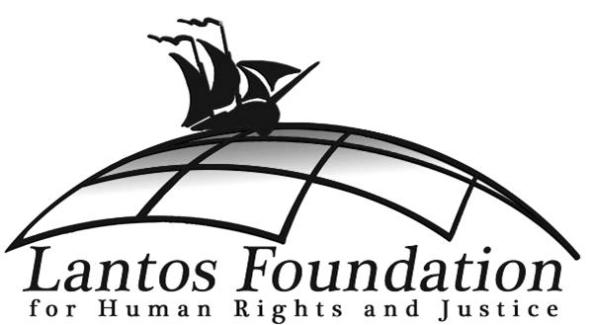 lantos foundation