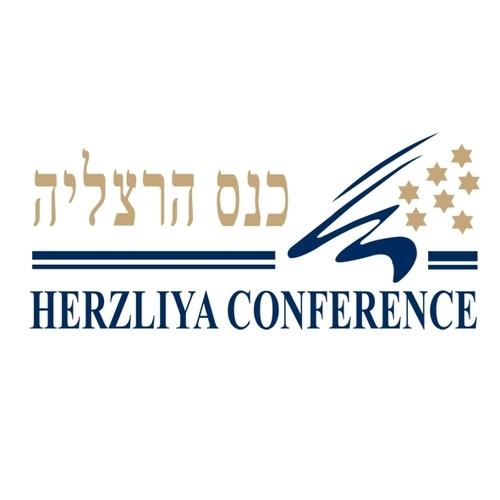 Conference d'Herzliya