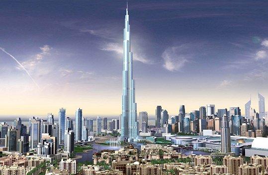 Burj-Dubai-