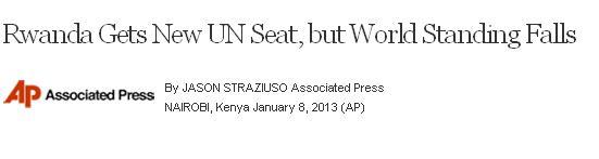 Jason Straziuso Associated Press
