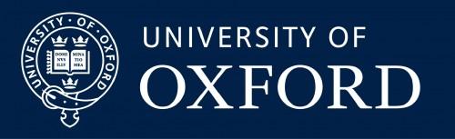 Oxford controverse experts onu