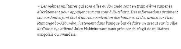 radio okapi diffamation anti rwanda