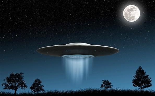 ison ufo