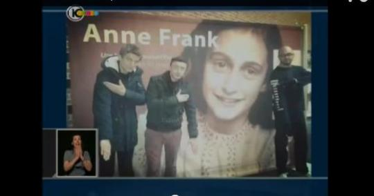 http://nanojv.files.wordpress.com/2013/12/quenelle-devant-memorial-anne-frank.jpg?w=540&h=284
