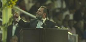 Rabbi Shmuley Boteach3