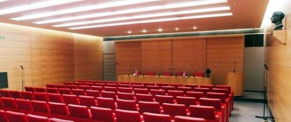 senat france rwanda
