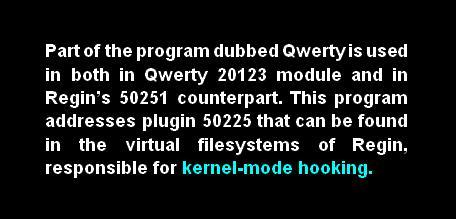 qwerty regin 20123 50251