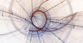 space time geometry quantum gravity