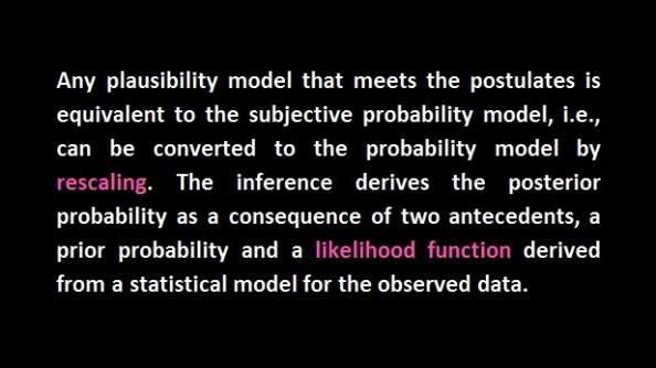 attack intention analysis algorithm