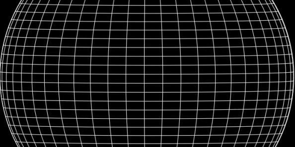 bloch sphere quantum coding