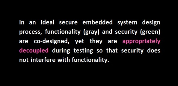 uas cyberattack testing