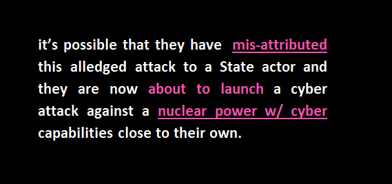 nuclear-and-cyber
